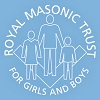 Masonic Trust for Girls and Boy 100 x 100
