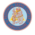 Warwickshire PGC Bear logo 150 x 150