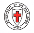 Holy Rood Officers Mtg - Mar @ Anderson House, Warwick | Coventry | United Kingdom